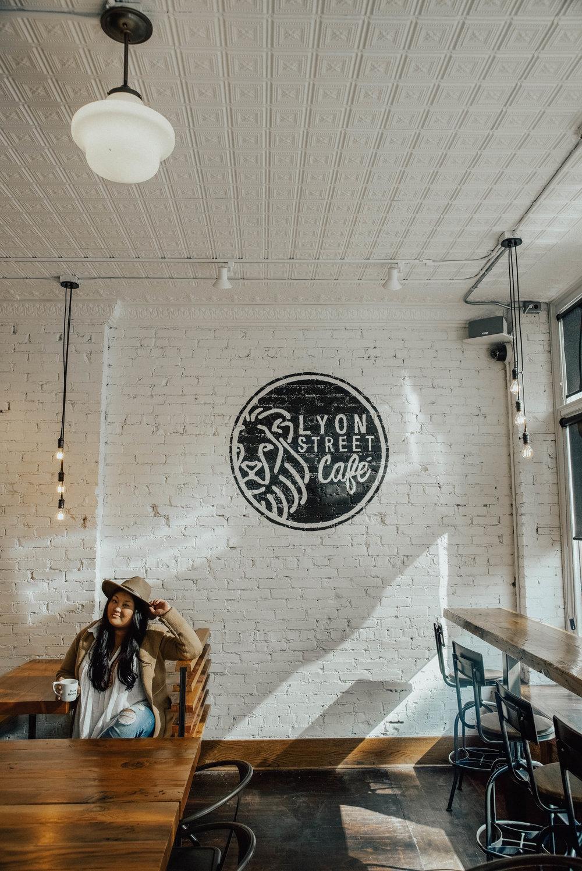 lyon-street-cafe-grand-rapids