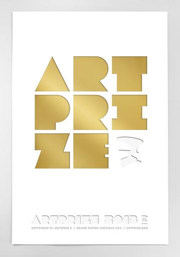 artprize-poster