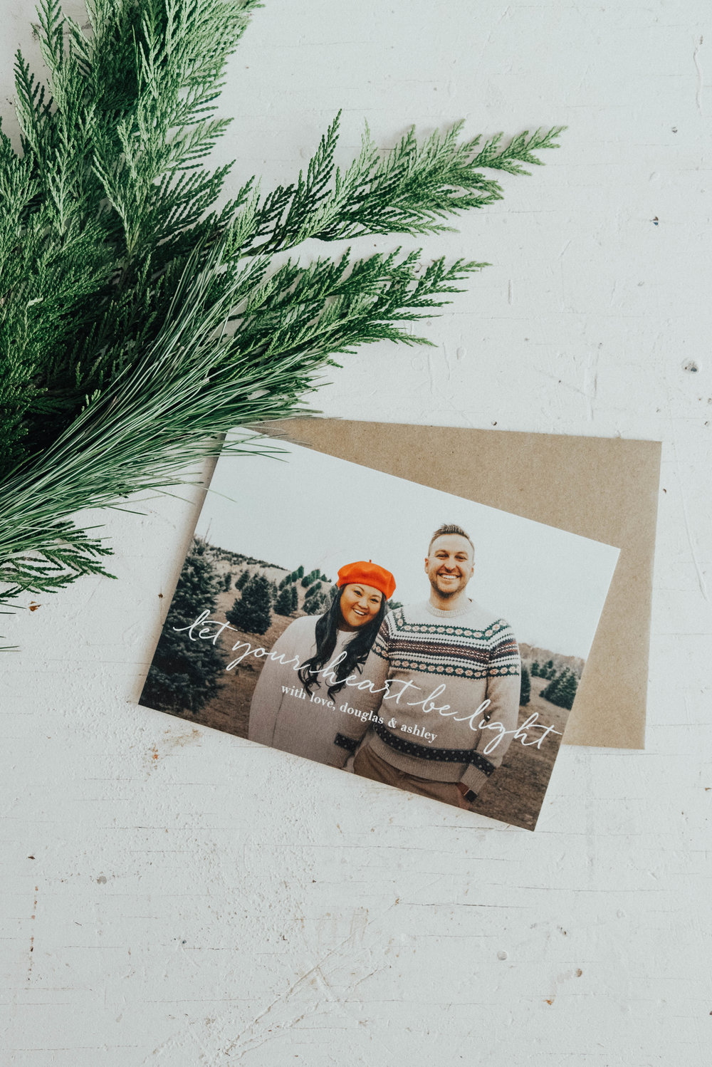 basic-invite-christmas-cards