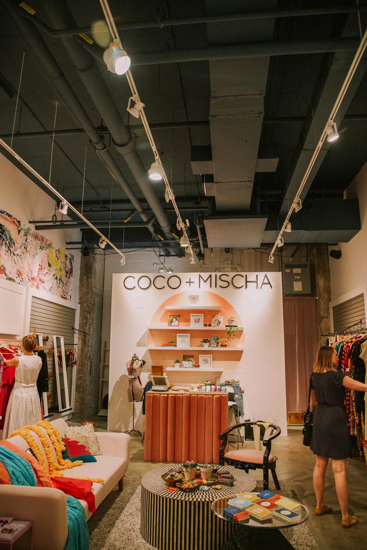 coco-and-mischa