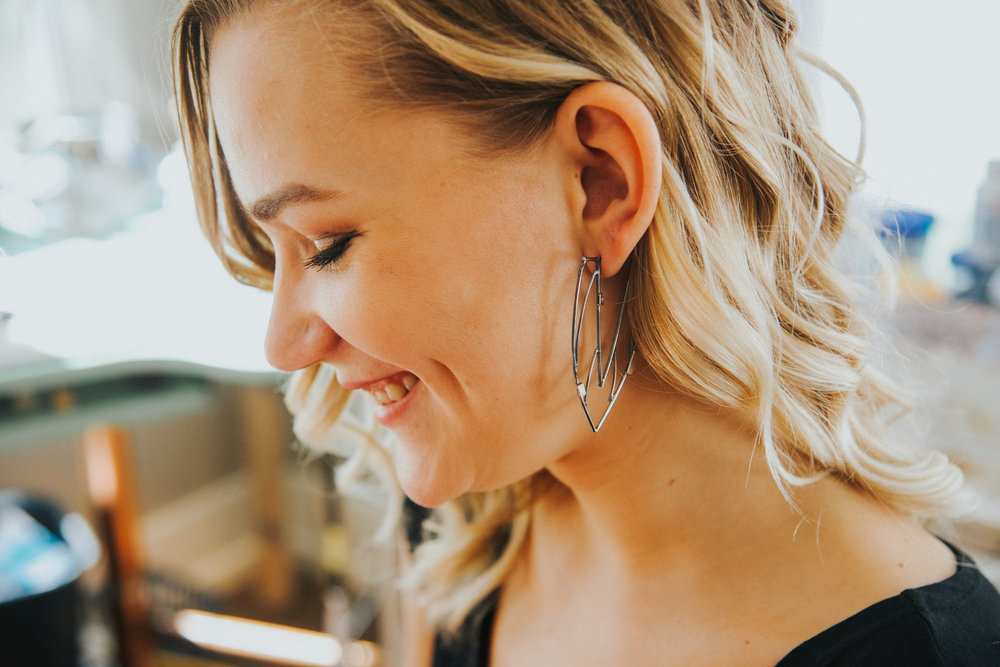 emma-elizabeth-jewelry