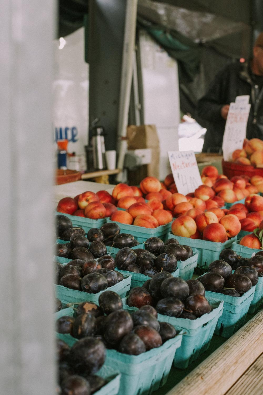 fulton-street-farmers-market
