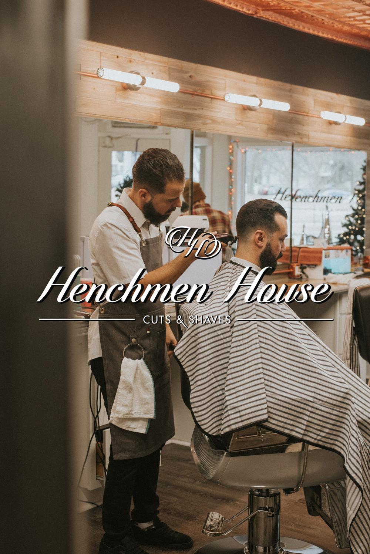 henchman-house-grand-rapids
