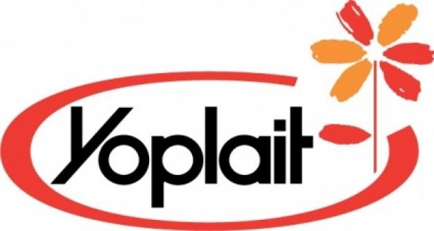 yoplait-logo.jpg