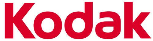 kodak-logo.jpg