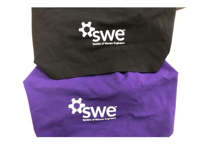 SWE Headbands     Price: 1 for $10 or 2 for $17