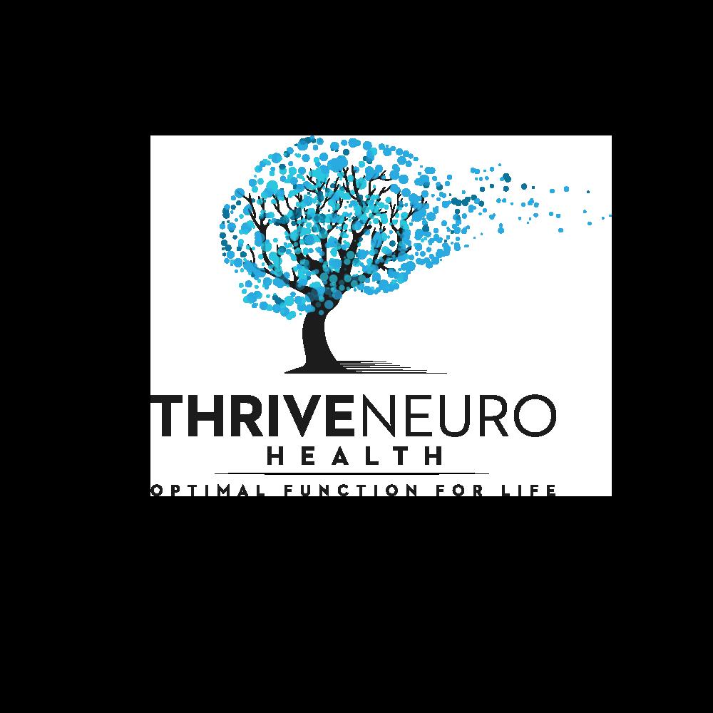tnh logo.png