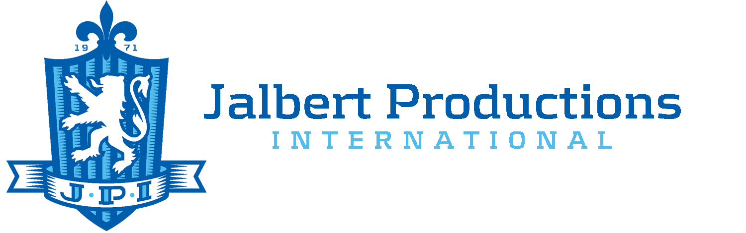 Jalbert Productions International | NYC Sports Video Production