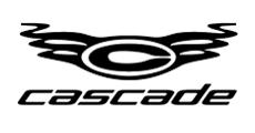 12-Cascade-Logo.png