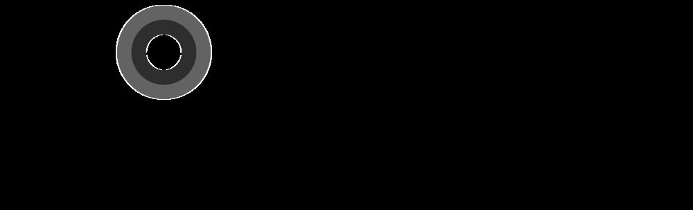 bomber_SKI_logo_OFFICIAL.png