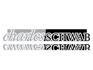 charles_schwab_01.png
