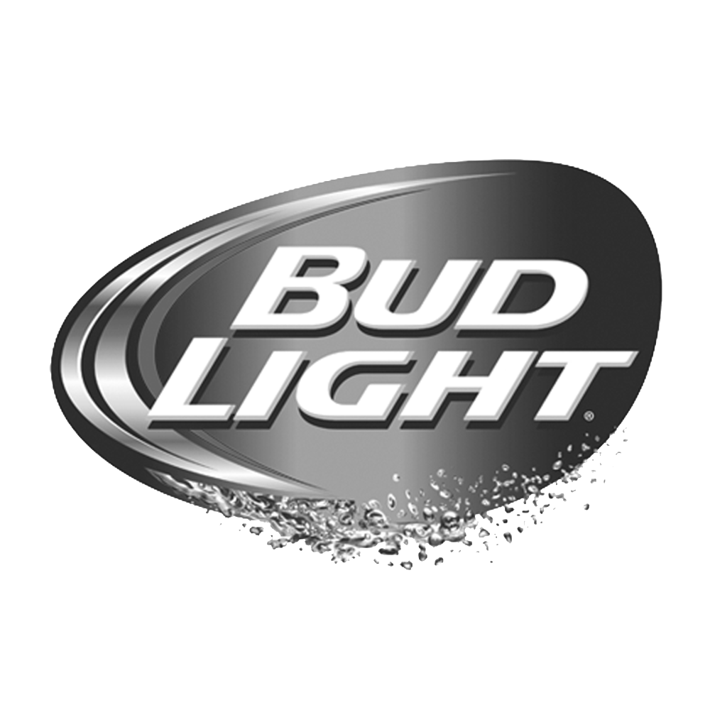 Budlight-Logo-Scroll.png
