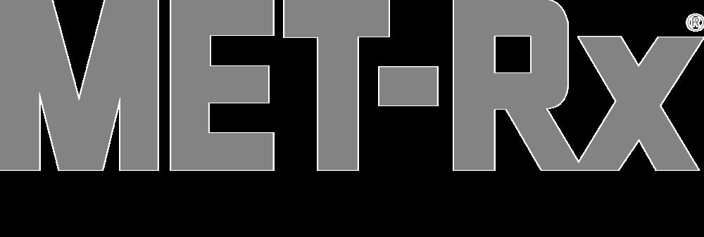 Metrx-Logo.png