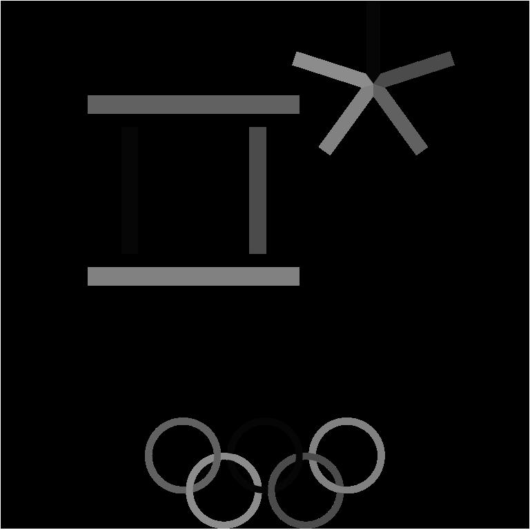 PyeongChang_2018.png