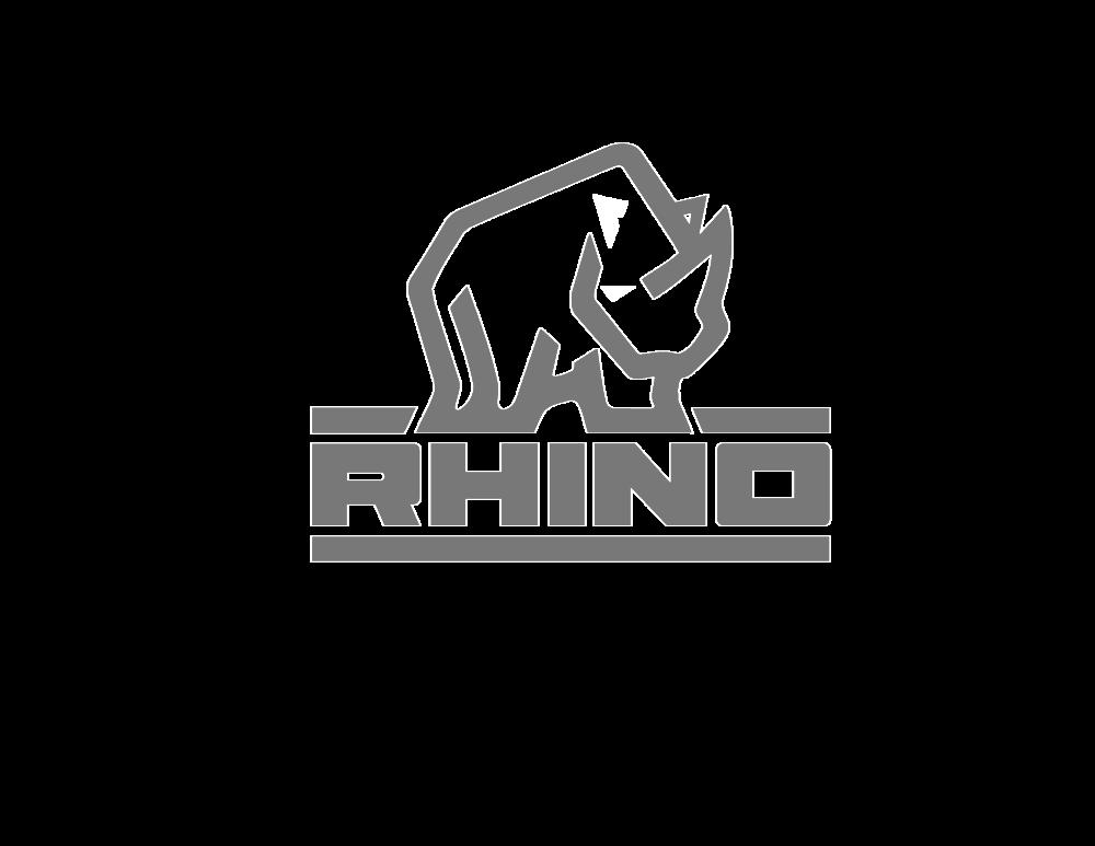 Rhino Rugby Logo.png