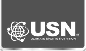 USN logo .png