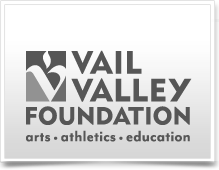 vail valley foundation.png