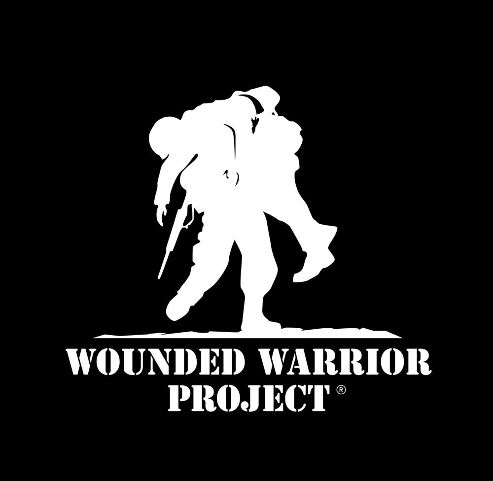 wwp-logo_bk_.png