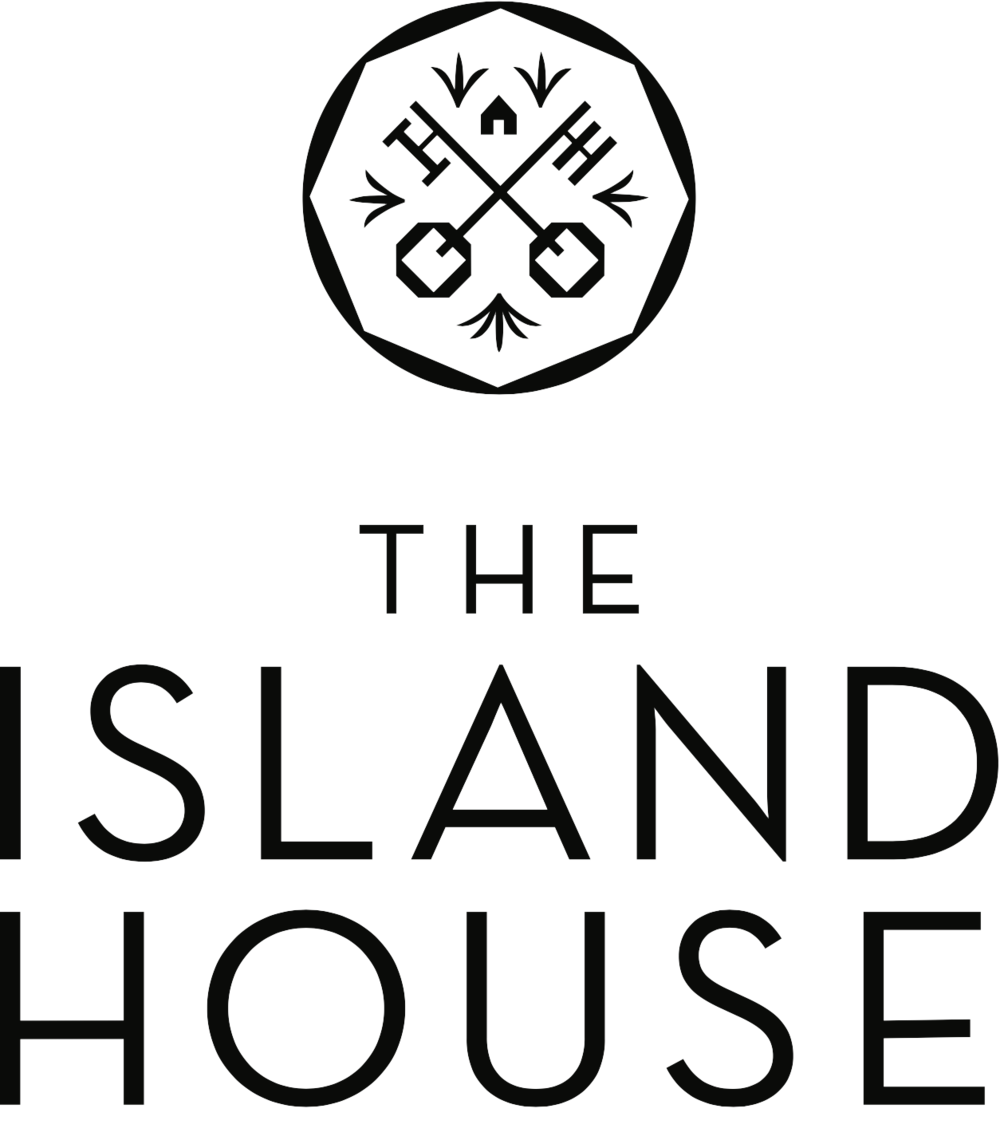 Island House logo PNG.png