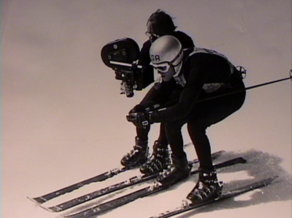Jalbert Productions International | Professional Sports Video Production Company NYC | Vintage Ski Racing 1.png