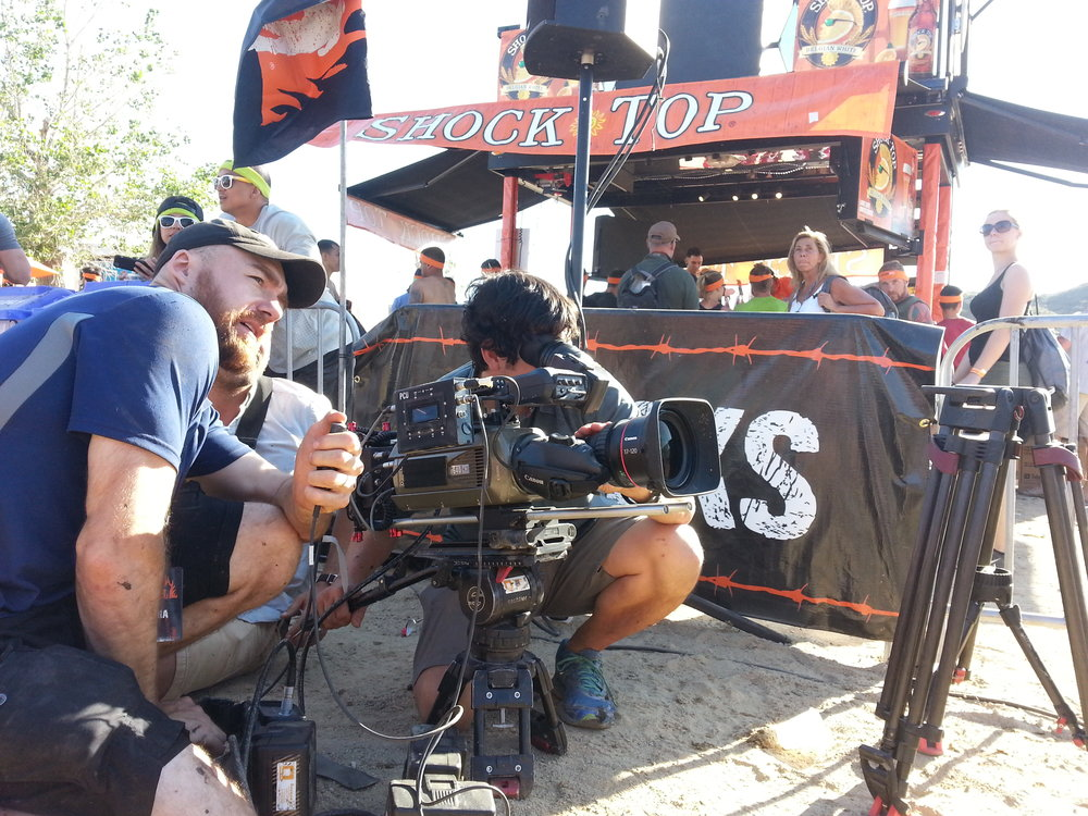 Jalbert Productions International | Professional Sports Video Production Company NYC | Tough Mudder Film.jpg