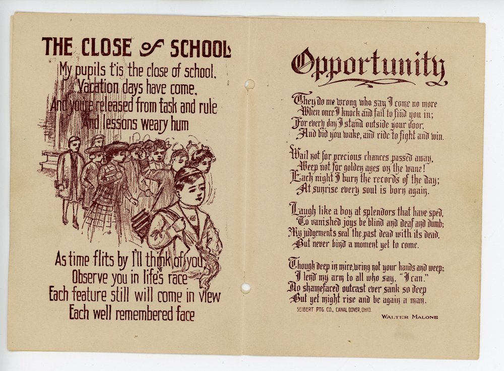 Myers School006.jpg