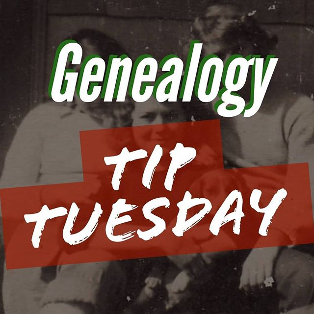 Visit the Cincinnati Public Library for digitized historic maps. Maps can provide useful information like property lines, building materials used in houses, and structure locations. http://ow.ly/OdEg50jx1bI . . #Genealogytiptuesday #tiptuesday #genealogy #history @cincylibrary