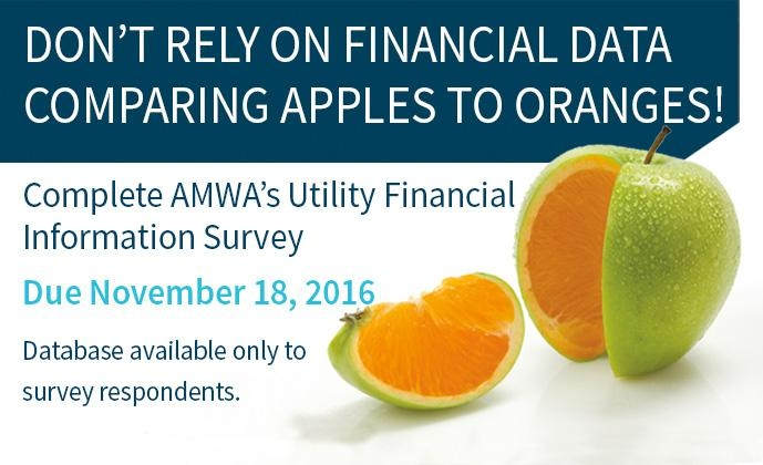 AMWA Survey