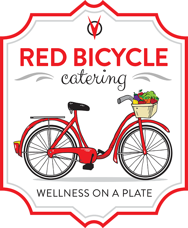 Red Bicycle Catering