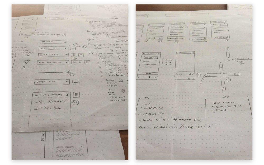 sketching solutions.jpg