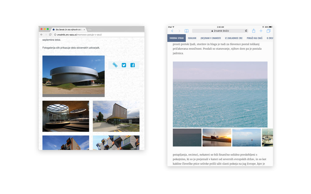 article format - gallery.jpg