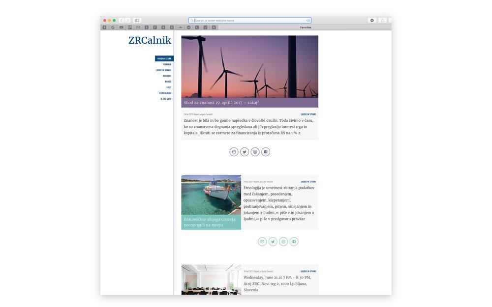 news vertical flow.jpg
