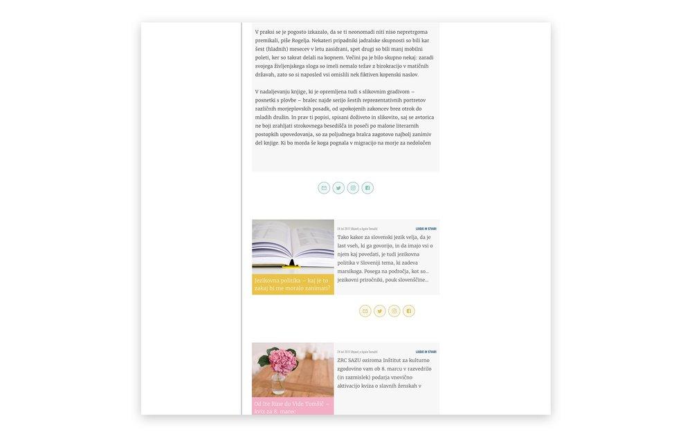 desktop end of article.jpg