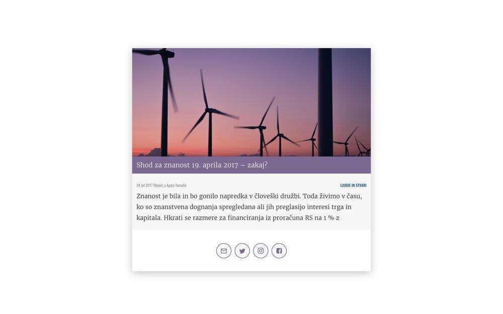 interactive elements.jpg
