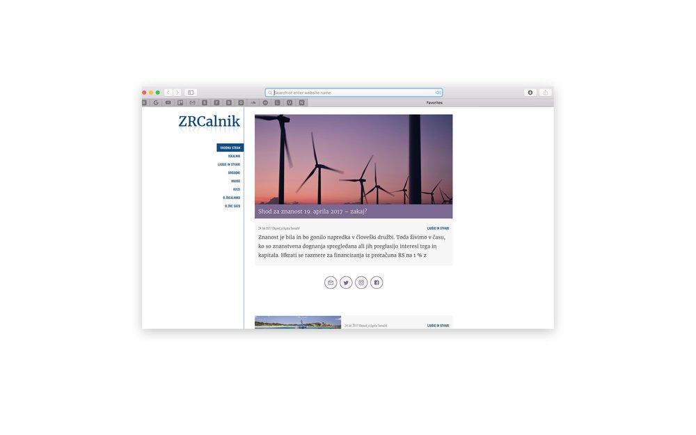 desktop menu.jpg