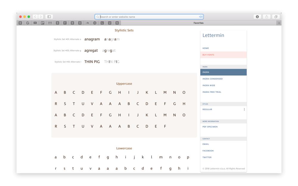 changing font styles-desktop.png