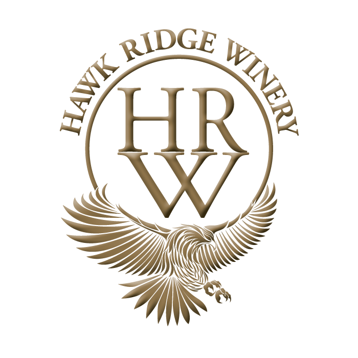 Hawk Ridge Winery