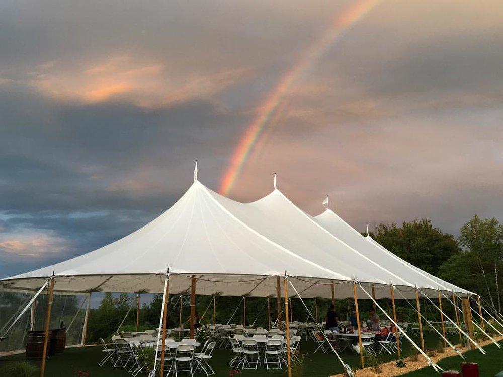 rainbow tent.jpg