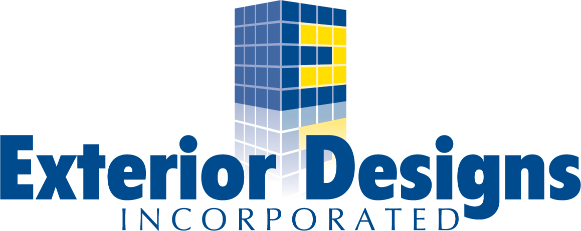 Exterior Designs, Inc. | Commercial Siding and EIFS Specialists