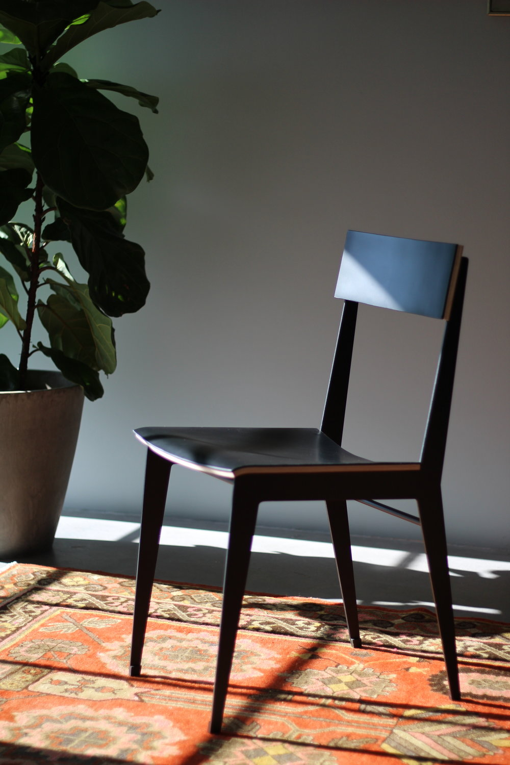 MODERN FURNITURE -  REPRESENTING:SKYLAR MORGAN | SAWKILLE | WORKSTEAD