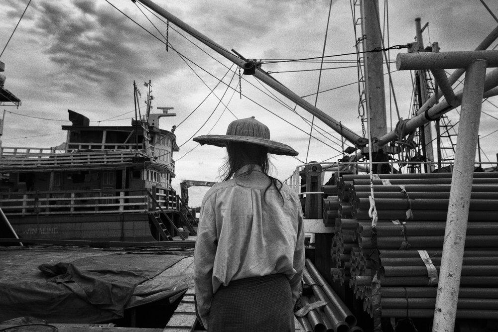2016_06_10_Myanmar_labor_409-Edit.jpg