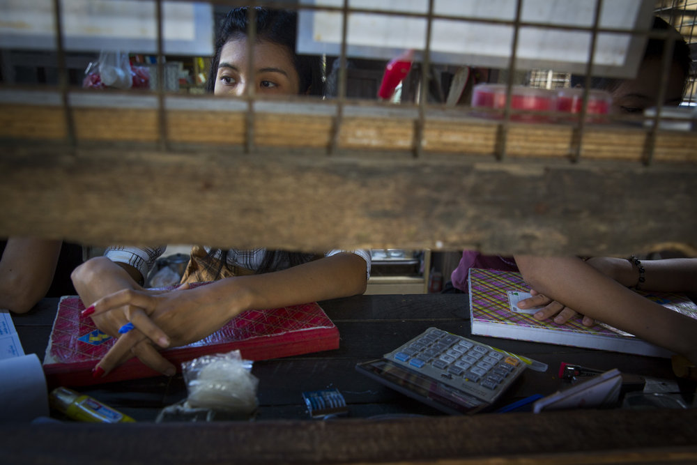 2016_06_09_FinancialInclusion_Myanmar_27-3.jpg