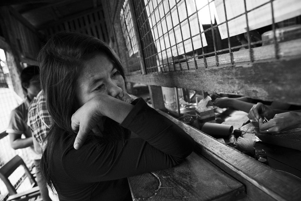 2016_06_09_FinancialInclusion_Myanmar_38-3-Edit.jpg