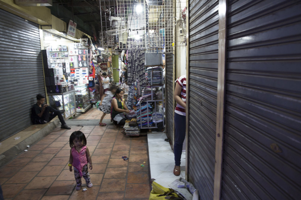 2016_06_07_FinancialInclusion_Batenbang_Cambodia_525.jpg