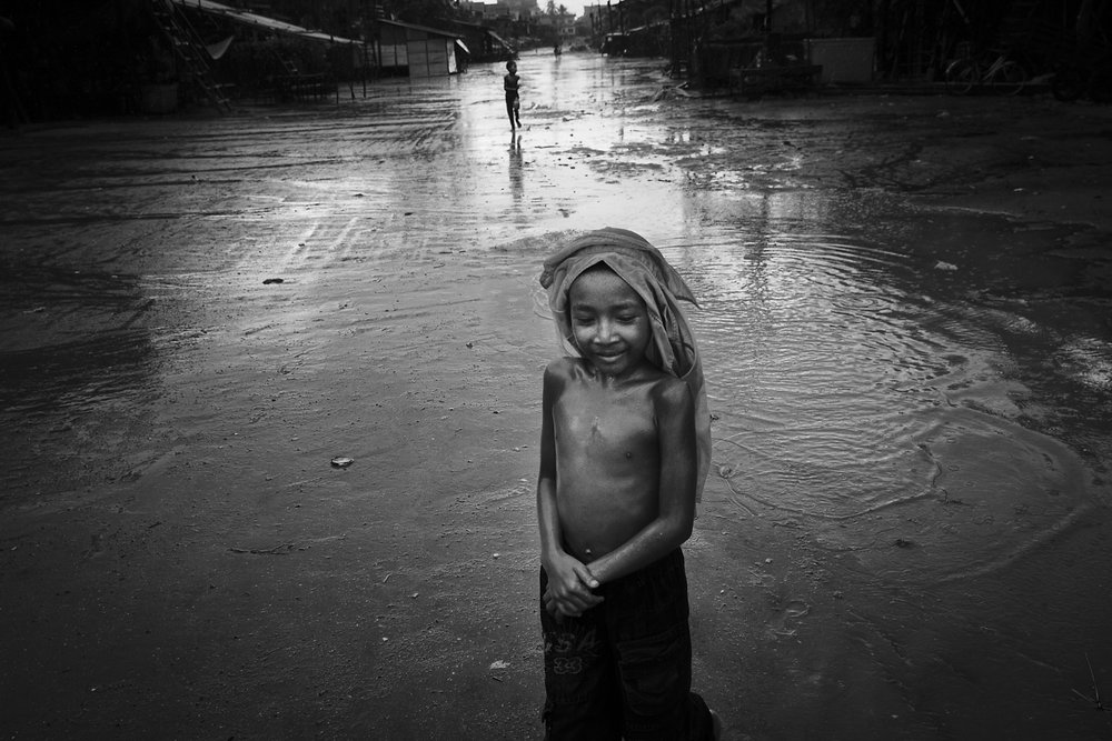 2016_6_05_FinanicalInclusion_SiemReap_Cambodia_83-Edit-Edit.jpg