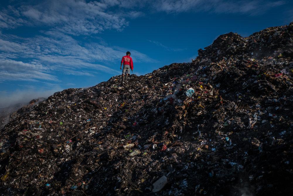 Microplastics_Philippines_201701__809.jpg