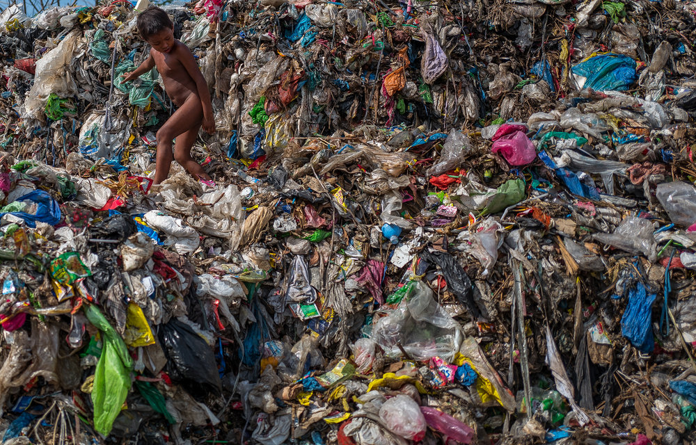 Microplastics_Philippines_201701__1376-Edit.jpg