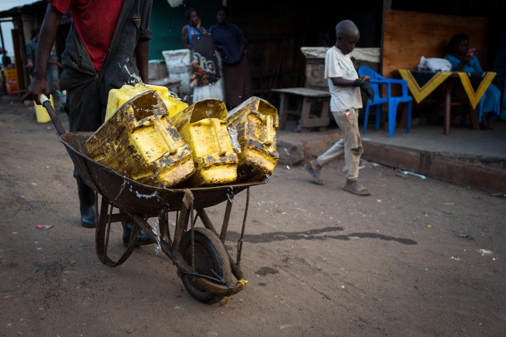 Microplastics_Uganda_201701__709.jpg
