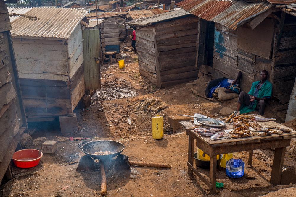 Microplastics_Uganda_201701__914.jpg