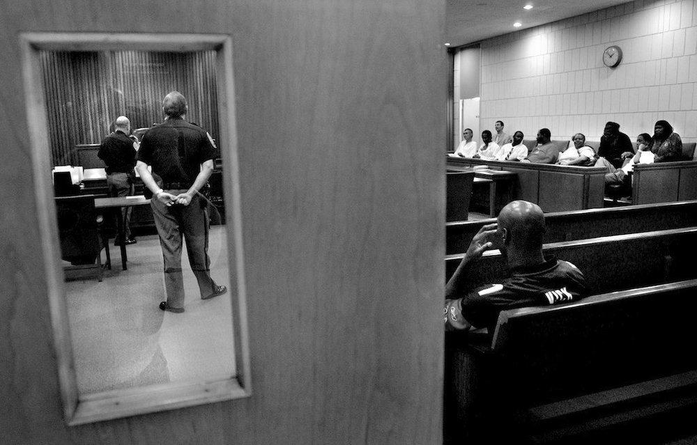 jailing the mentally ill003_42268.jpg